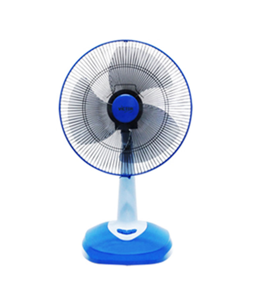 Table Fan 18